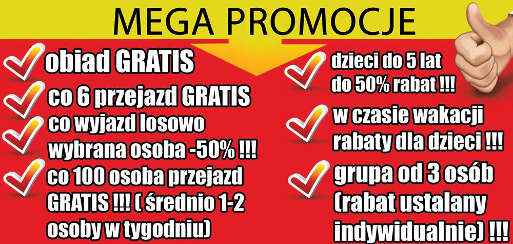 promo_1000